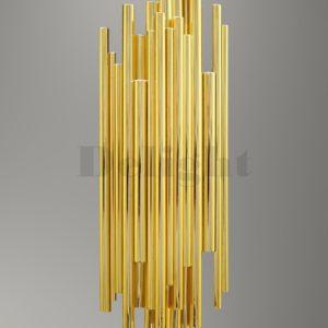 aplika-toixou-glamour-baboo-gold