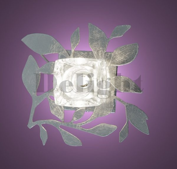 aplika-toixou-glamour-natur-silver