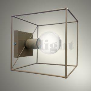 aplika-toixou-industrial-cube