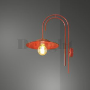 aplika-toixou-industrial-vintage-bella-red