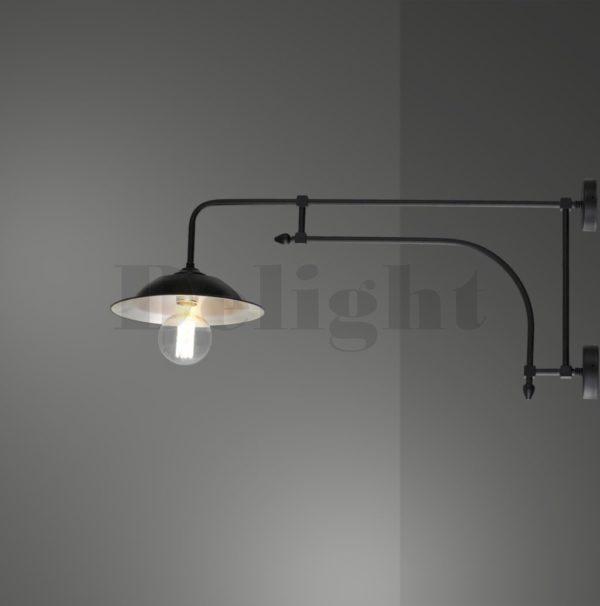 aplika-toixou-industrial-vintage-carlo-black