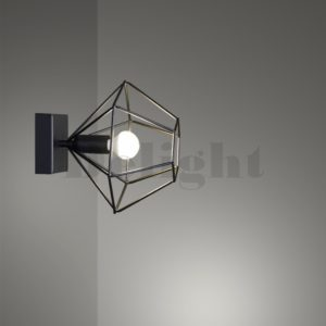 aplika-toixou-moderno-diamond