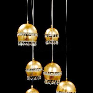 fwtistiko-kremasto-glamour-2365-gold