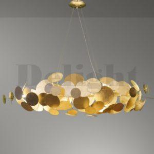 fwtistiko-kremasto-glamour-eleanor-gold
