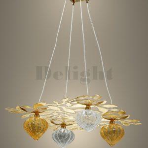 fwtistiko-kremasto-glamour-natur-gold-2
