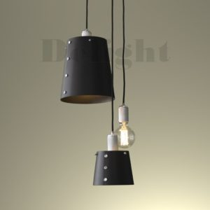 fwtistiko-kremasto-industrial-backet-black