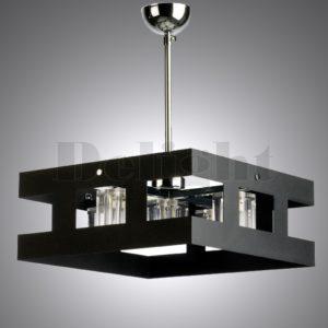 fwtistiko-kremasto-moderno-blockline-square-black