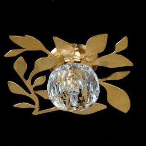fwtistiko-orofhs-glamour-natur-gold