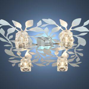 fwtistiko-orofhs-glamour-natur-silver2