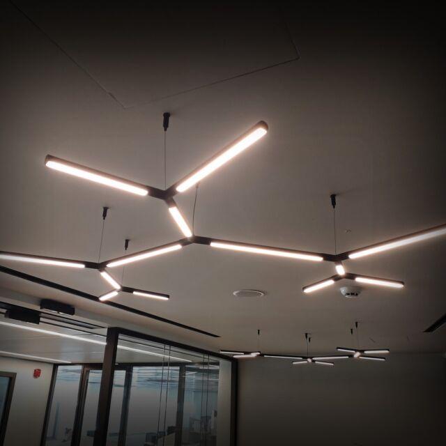 www.delightstore.gr #Delight #Delightstore #custom #officedecor #officedesign #interiordesign #ledlighting #lightingdesigner #interior #lightingideas #homedesign #lightingdesign #customized #customlighting #officelighting  #φωτιστικα #φωτιστικά #φωτισμός #φωτισμος #fwtistika #διακόσμηση #διακοσμηση