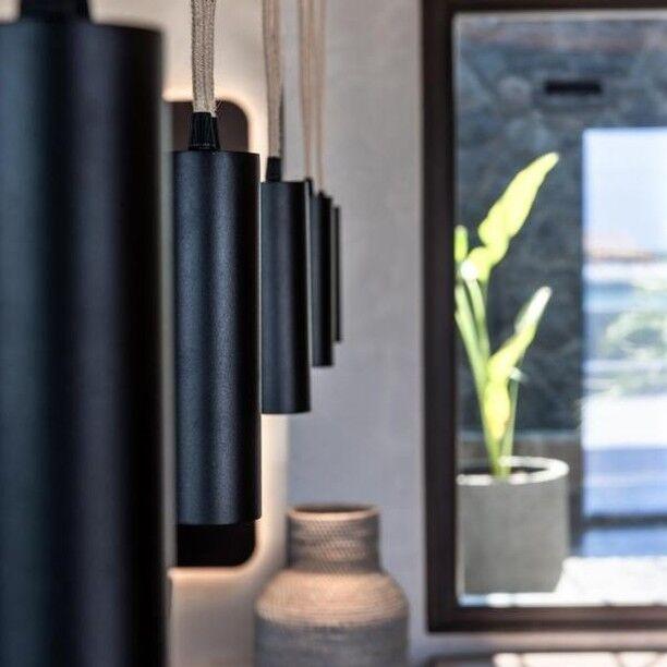 www.delightstore.gr #Delight #Delightstore #custom #homedecorideas #homedecor #interiordesign #lightingdesigner #interior #lightingideas #homedesign #lightingdesign #customized #customlighting #φωτιστικα #φωτιστικά #φωτισμός #φωτισμος #fwtistika #διακόσμηση #διακοσμηση